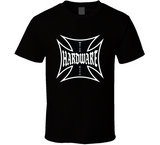 MCH Maltese Cross T Shirt