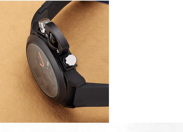 Baogela 12002 Quartz Watch