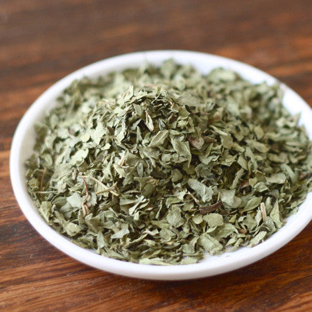 where to buy dried parsley - Season with Spice shop