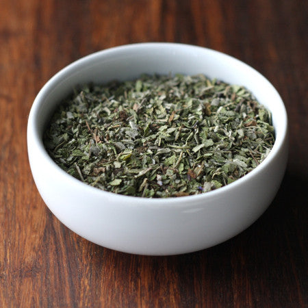 where to buy american sage - Season with Spice shop