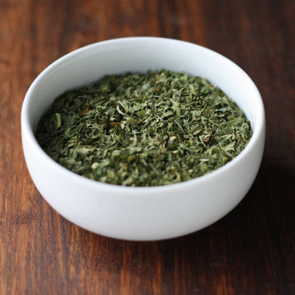 where to buy french tarragon - Season with Spice shop