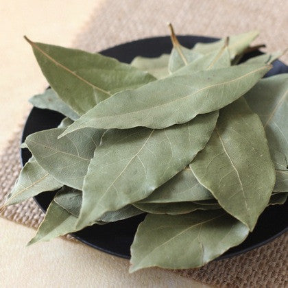 Turkish bay leaves - Season with Spice shop
