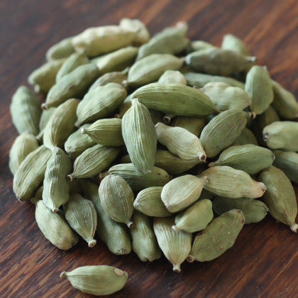 where to buy green cardamom pods - Season with Spice
