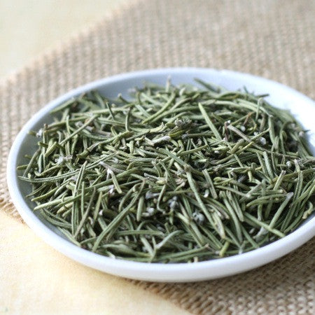 where to buy rosemary leaves - Season with Spice shop