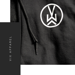Browse our VIX APPAREL collection