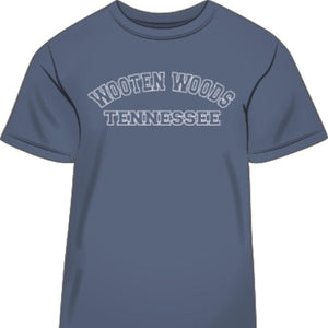 Wooten Woods T-Shirt