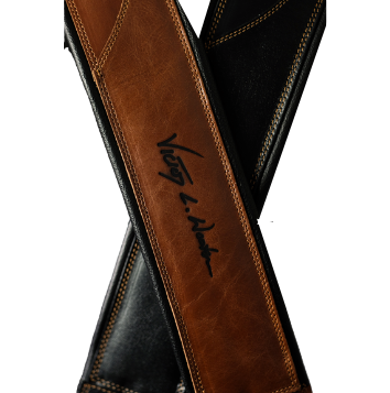 Victor Wooten Signature Bass Strap at Vixmerch