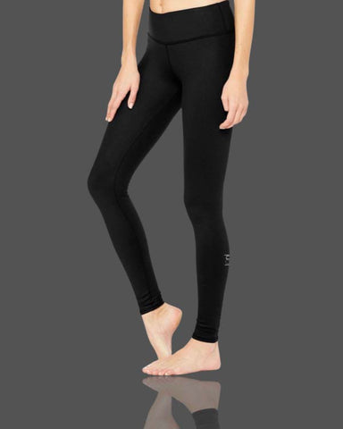 1ON1 X alo sports Womens Leggings