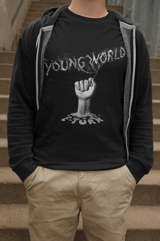 Young World Shirt