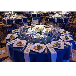 Manny Awards Table