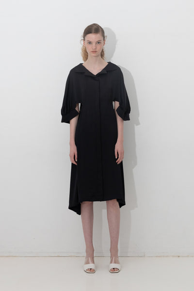CUTTING DRESS【REL201-003】