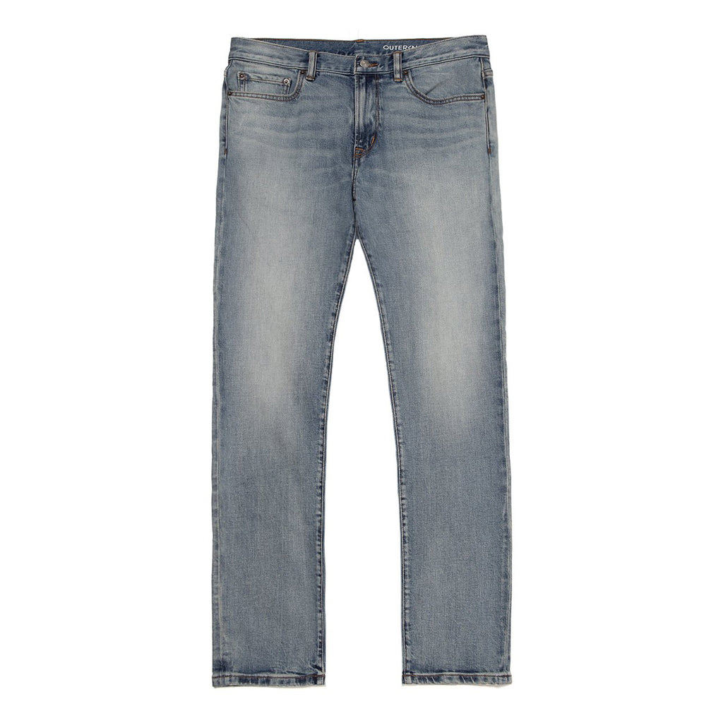 SEA Jeans Slim | Baja Blue (Final Sale)