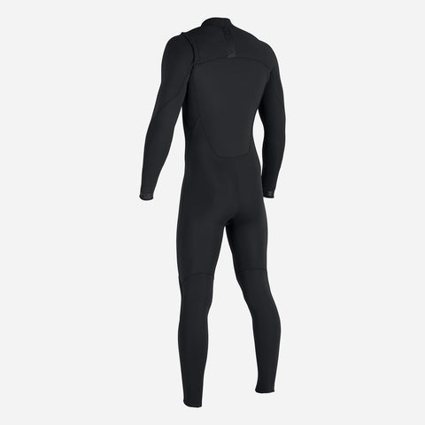 3/2 Full Suit | 7 Seas Stealth