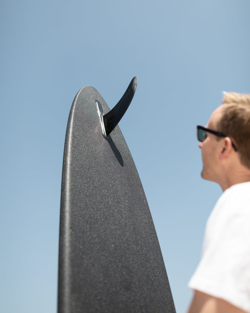 R-Series 8'0 Joy | SURFRIDER FOUNDATION