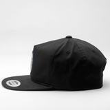 Desert Surf Unstructured Hat
