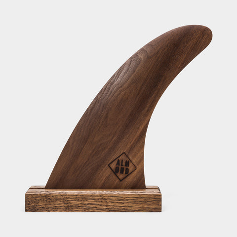 Display Wood Joy Fin