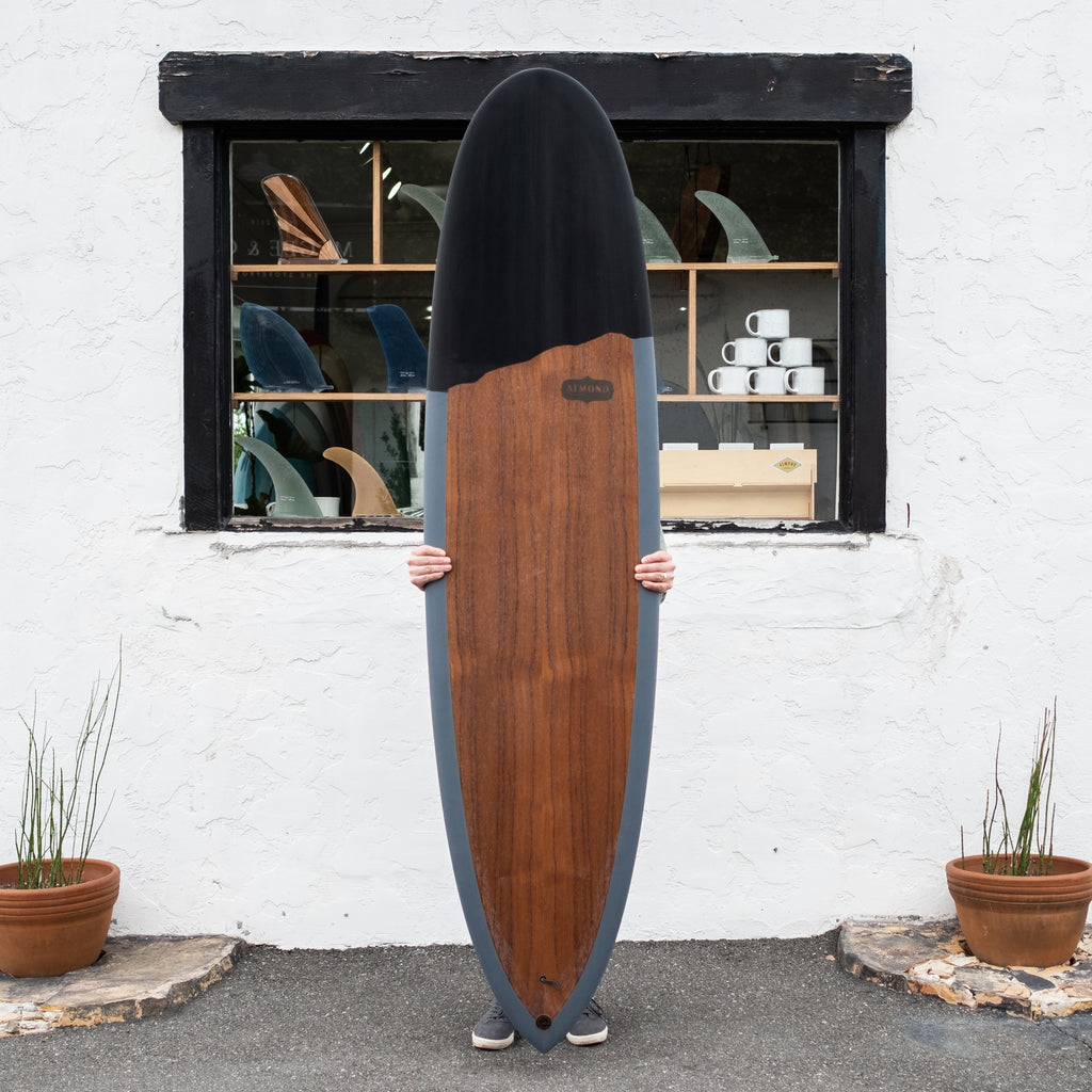 7'6 Joy | Wood Inlay <br/> Discounted!