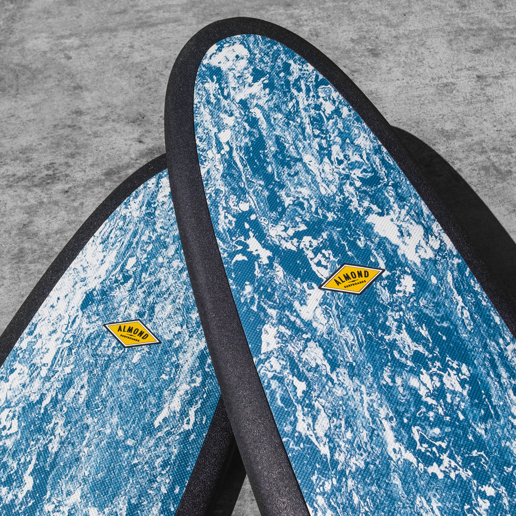 R-Series 5'4 Secret Menu | Indigo