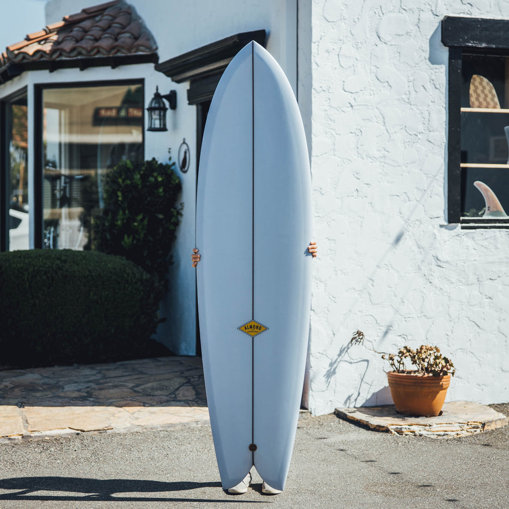 7'0 Beach Chicken #7084