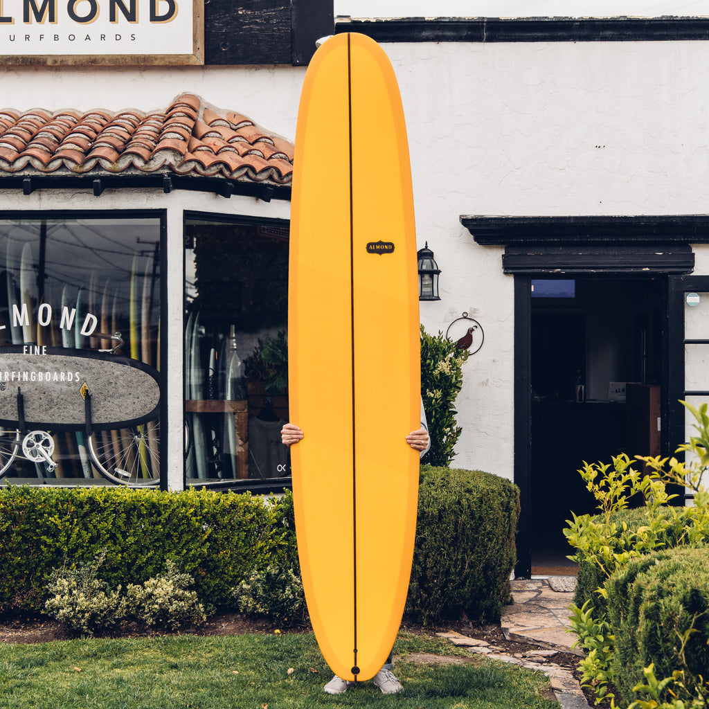 9'2 Surf Thump #6522