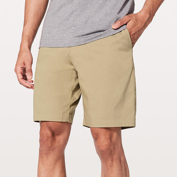 Commission Shorts | Sand