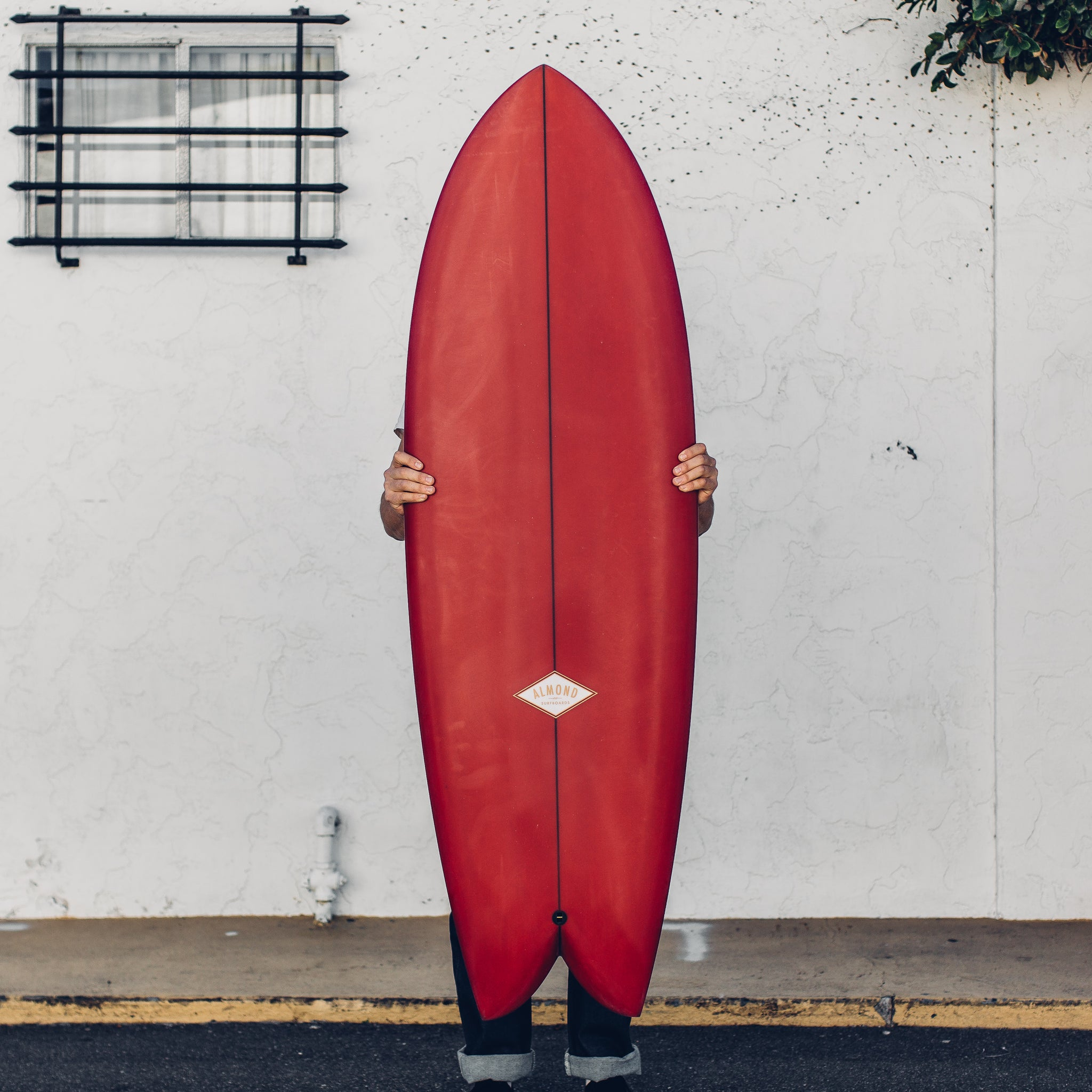 New Board Fridays 1 25 19 Almond Surfboards Designs