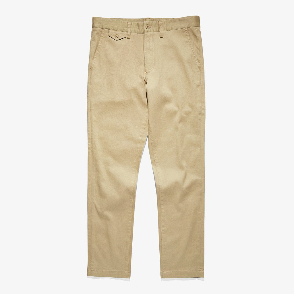 Primary Pant | Sand
