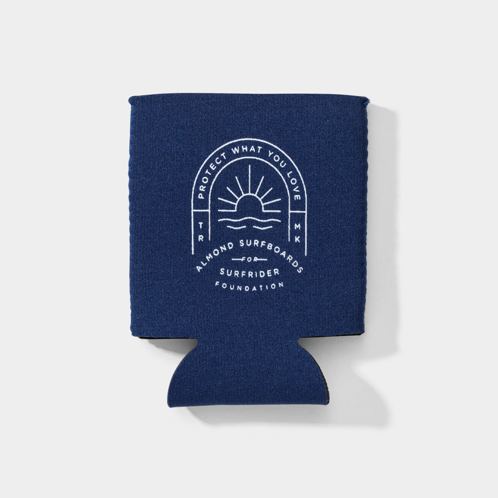 Protect What You Love Koozie
