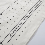 Windward Westward Bandana