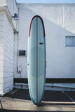 9'2 Surf Thump #5611