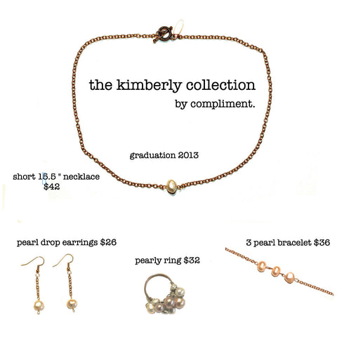 Kimberly Collection