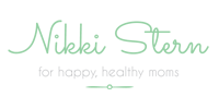 Nikki Stern Holistic Health Coach