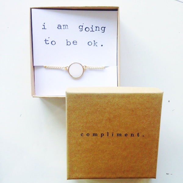 Shop Compliment Gratitude Collection