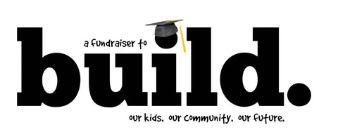 build fundraiser