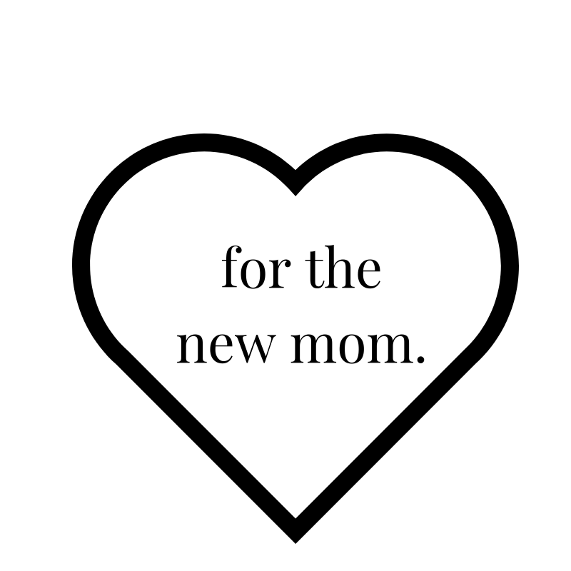 The New Mom Bundle