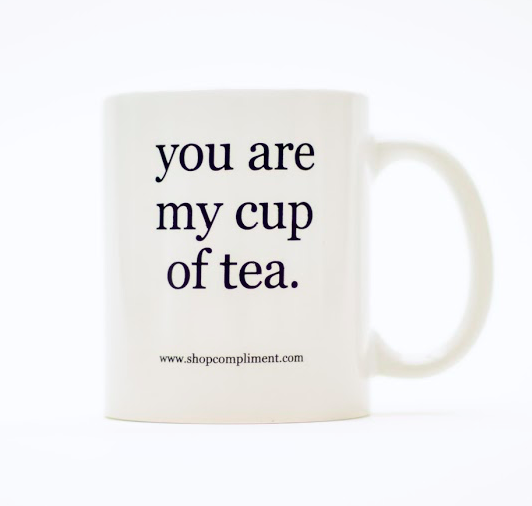 mugs (multiple phrases available)
