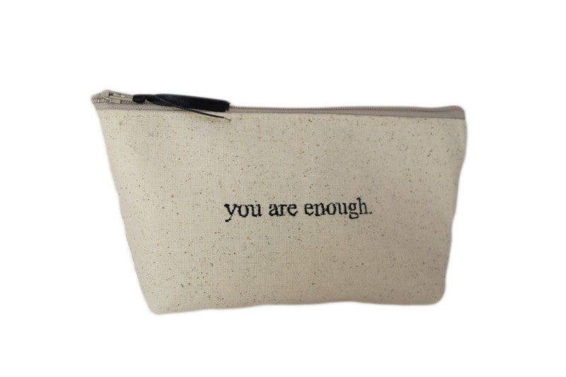 Compliment.®  Clutches