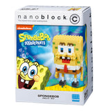 Spongebob - OUT OF STOCK