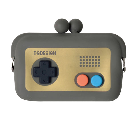 DO-MO CONTROLLER Charcoal gray - OUT OF STOCK: ETA Early Jun
