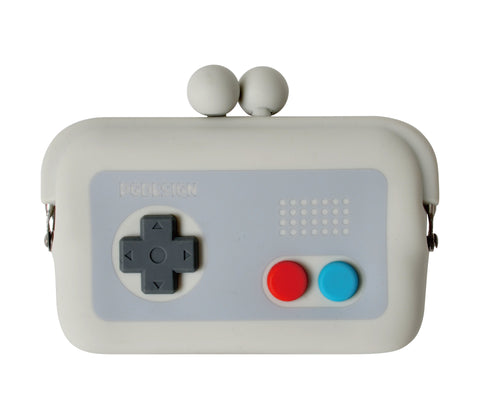 DO-MO CONTROLLER Gray - OUT OF STOCK: ETA Early Jun
