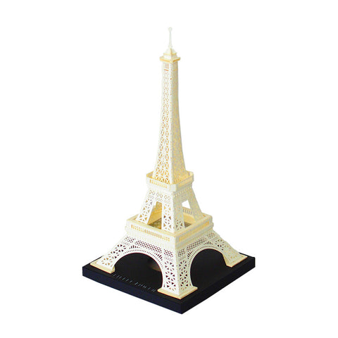 Eiffel Tower Papernano