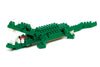 Nile Crocodile - OUT OF STOCK: ETA Early Feb