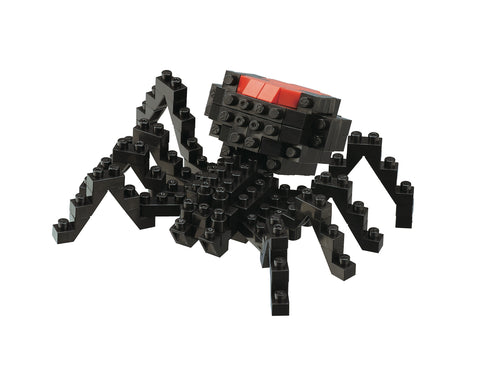 Redback Spider - OUT OF STOCK: ETA Late Jun