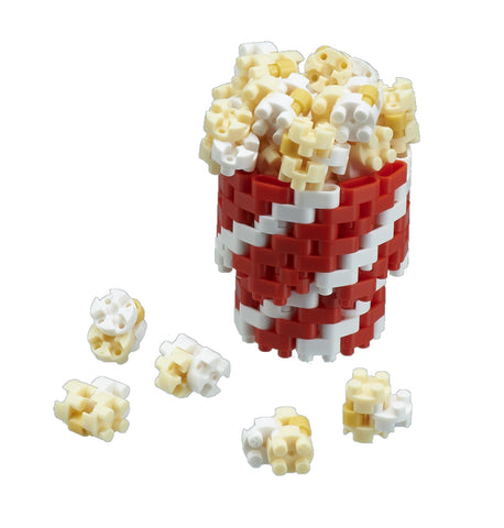 Popcorn - OUT OF STOCK: ETA Early Jun