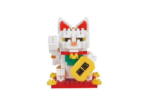 Maneki Neko - OUT OF STOCK: ETA Mid Nov