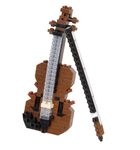 VIOLIN - OUT OF STOCK