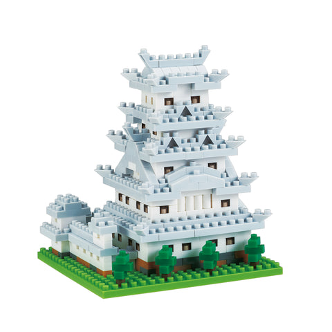 Himeji Castle - OUT OF STOCK: ETA Mid May
