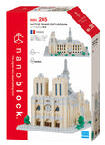Notre Dame Cathedral - OUT OF STOCK: ETA Mid Jun