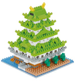 Nagoya Castle - OUT OF STOCK: ETA Mid Jun