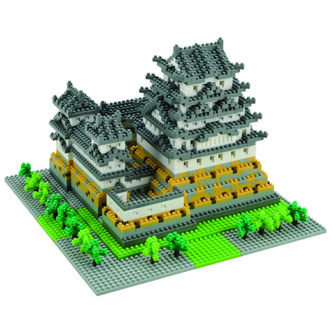 Himeji Castle Deluxe - OUT OF STOCK